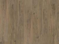 E-motion Classic EPL017 33/8 La Mancha Oak Smoke