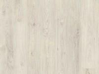 E-motion Classic EPL034 33/8 Cortina Oak White