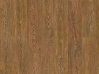 E-motion Classic EPL129 33/8 Santero Oak Tobacco