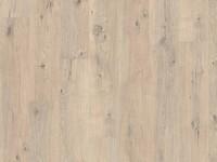 E-motion Classic EPL139 33/8 Murom Oak