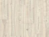 E-motion Large EPL040 32/8 WV4 Heartwood Ash White