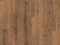 E-motion Large EPL073 32/8 WV4 Dark Whiston Oak