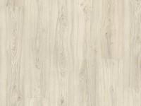 E-motion Large EPL153 32/8 WV4 Asgil Oak white