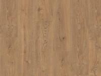 E-motion Large EPL122 32/8 WV4 Natural Watham Oak