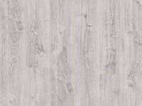 E-motion Large EPL123 32/8 WV4 White Waltham Oak