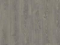 E-motion Large EPL124 32/8 WV4 Grey Waltham Oak