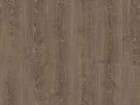 E-motion Large EPL125 32/8 WV4 Brown Waltham Oak