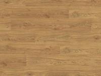 Asgil Oak honey 8/32 EPL156