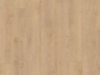 E-motion Classic EPL046 32/8 WV4 Light Newbury Oak
