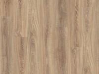 E-motion Classic EPL035 32/8 WV4 Bardolino Oak