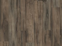 E-motion Classic EPL076 32/8 WV4 Grey Brynford Oak