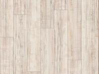 E-motion Classic EPL085 32/8 White Village Oak