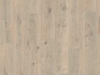 E-motion Classic EPL139 32/8 WV4 Murom Oak