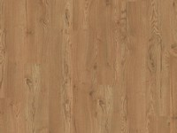 E-motion Classic EPL144 32/8 WV4 Olchon Oak Honey