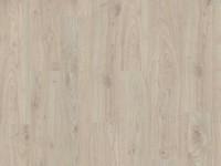 E-motion Classic EPL039 32/8 WV2 Ashcroft Wood