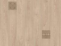 E-motion Classic EPL061 32/8 WV2 Light Audley Oak