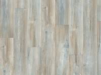 E-motion Classic EPL068 32/8 WV2 Dark Abergele Oak