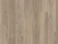 E-motion Classic EPL102 32/8 WV2 Amiens Oak light