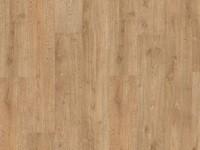 E-motion Classic EPL134 32/8 WV2 Ilmen Oak