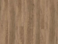E-motion Classic EPL140 32/8 Narva Oak