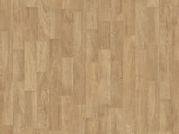 E-motion Classic EPL023 31/8 Ammersee Oak Natural