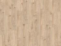 E-motion Classic EPL092 31/8 Sand Beige Zermatt Oak