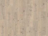 E-motion Classic EPL139 31/8 Murom Oak