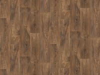GREENLINE - Burned Wood - 545 - 4m