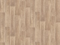 GREENLINE - Chaparral Oak 544 - 2m