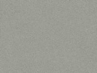 Solid 240 Maras T96 4m
