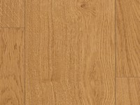Basic EBL023 31/8 4V Yorkshire Oak