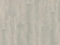 Basic EBL028 31/8 Classic 4V Grey Shelby