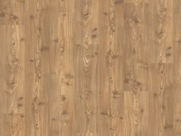 Basic EBL011 31/7 Canadian Pine