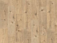 Basic EBL006 31/8 Classic Achensee Oak