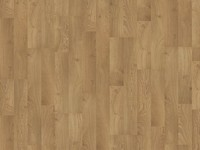 Basic EBL022 31/8 Colmar Oak