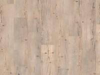 Basic EBL015 31/8 Classic Sonnenberg Spruce