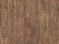 Basic EBL029 31/8 Girona Chestnut