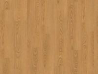 Basic EBL018 31/8 Classic Windsor Oak Natural Planked