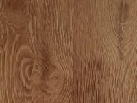 Newton Oak classic EHL043