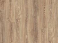 E-MOTION Classic EPL035 Bardolino Oak  8/32 Just Click 1292x192