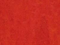 Marmoleum Marbled Real 3131 2m