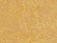 Forbo Marmoleum Home H02 3846