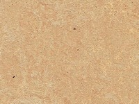 Forbo Marmoleum Home H07 3861 2m