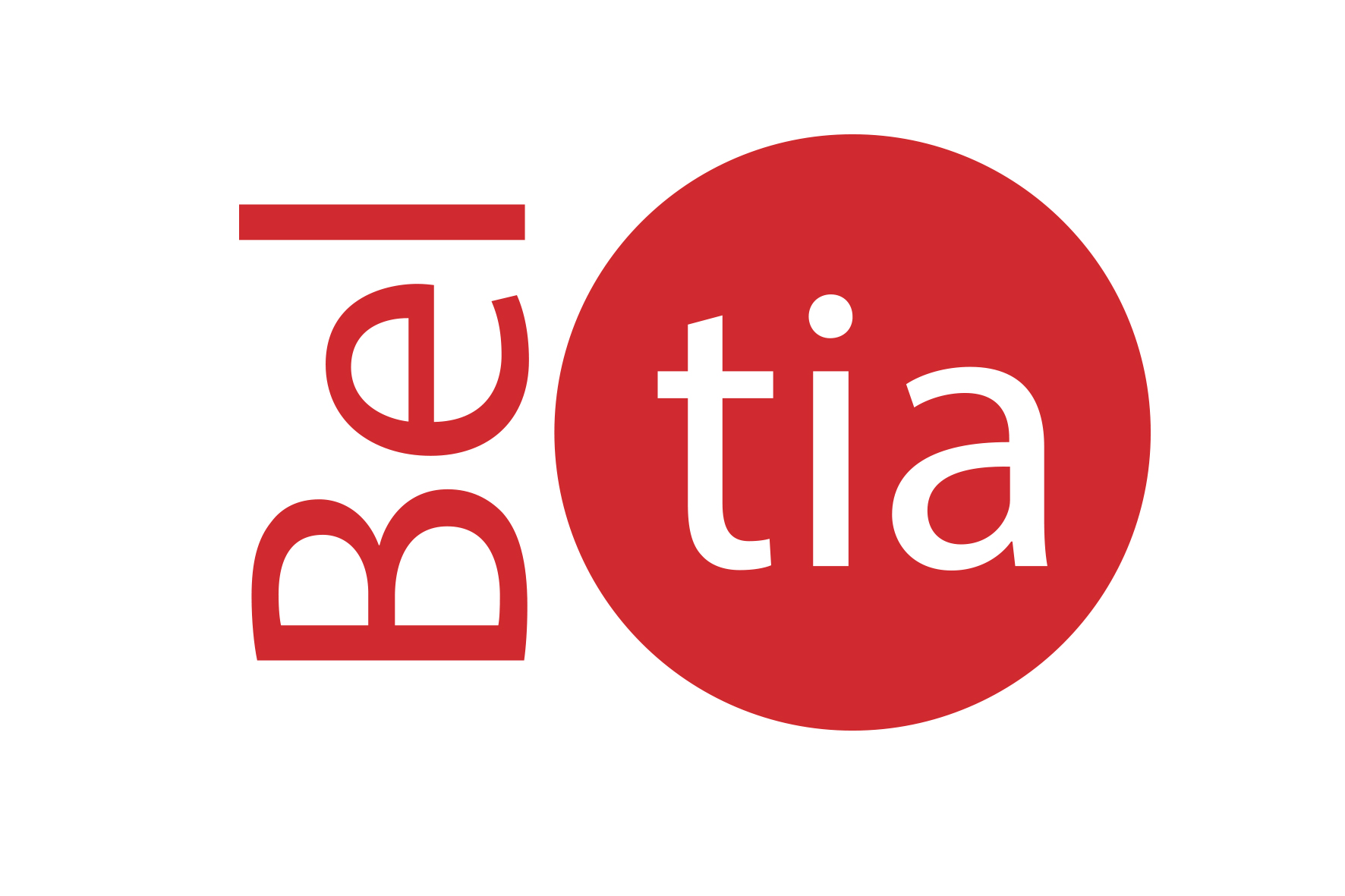 Beltia Project